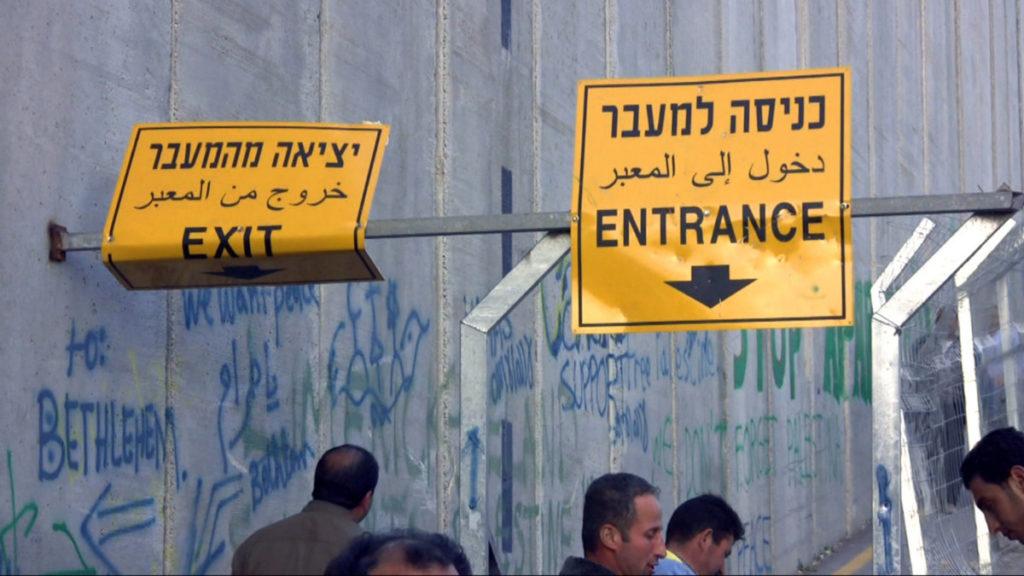 Roadmap-to-Apartheid