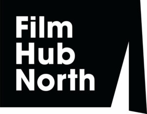 Film-Hub-North